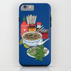 Pho-tastic! Tough Case iPhone 6s