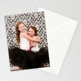 Custom Photography Stationery Cards