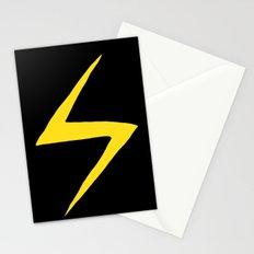 Ms KK Stationery Cards