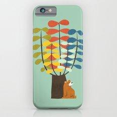 Shady Tree iPhone 6s Slim Case