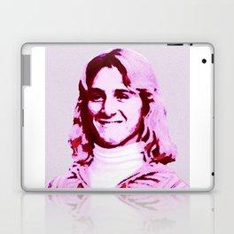 Spicoli Laptop & iPad Skin