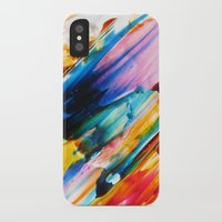 cardinal iPhone & iPod Cases featuring Cardinal by j.Webster