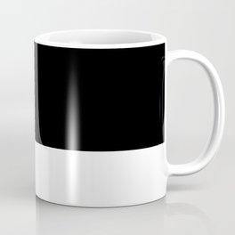 My soul Coffee Mug