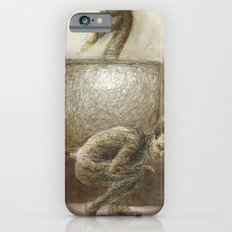 vitae apparatus III iPhone 6s Slim Case