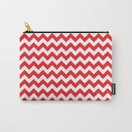 Alabama College Gameday Colors Carry-All Pouch