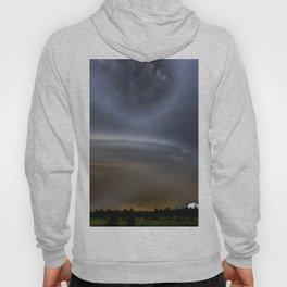 Dramatic Sky Hoody