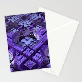 amazing -7- Stationery Cards