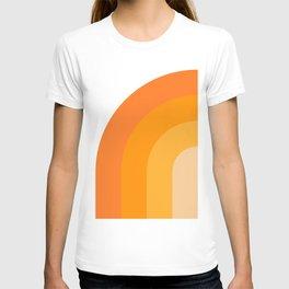 Retro 01 T-shirt