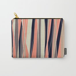 Bare Essentials Carry-All Pouch