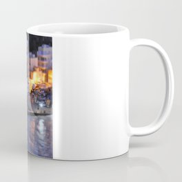Pick a light Coffee Mug