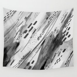 Monsoon Wall Tapestry