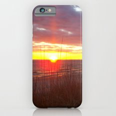 Ray of Light Slim Case iPhone 6s
