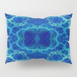 Vivid 76 Pillow Sham