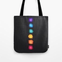 dcor Tote Bag