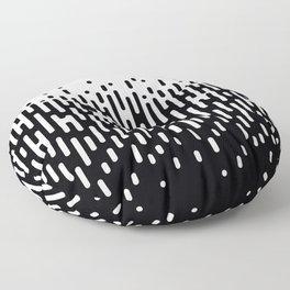 DotBar Floor Pillow