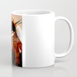 cups chups Coffee Mug