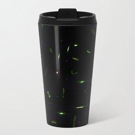 Aldea de Noche Travel Mug