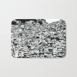 Barrio Bath Mat
