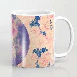 Merge or Emerge Coffee Mug