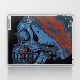 Inner Space Laptop & iPad Skin