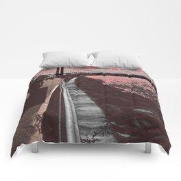 Bay Comforters