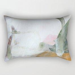 1 0 4 Rectangular Pillow
