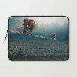 Thessaloniki Laptop Sleeve