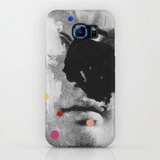 Composition 476 Slim Case Galaxy S6
