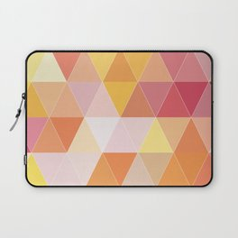 Designing Opinion Laptop Sleeve