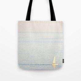 shipping Tote Bag