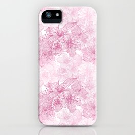 Template Iphone Cases Society6