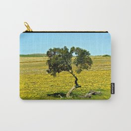 My Darling Tree Carry-All Pouch