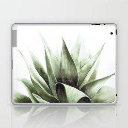Aloe Laptop & iPad Skin