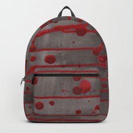 Emo Nite Backpack
