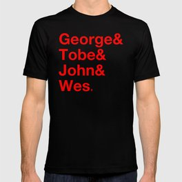 The Masters T-shirt