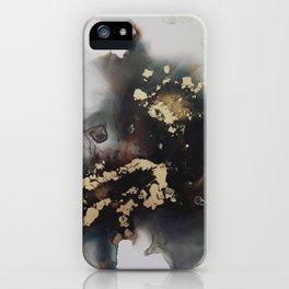 Freeform iPhone Case
