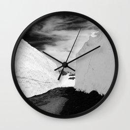 IMAGE: N°27 Wall Clock