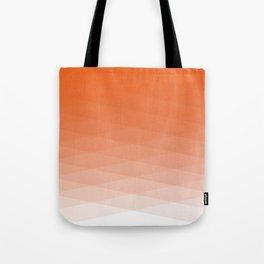 STRATA:02 Tote Bag