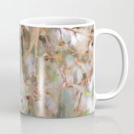 Gumnut Coffee Mug