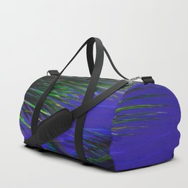 Ever and Ever Duffle Bag