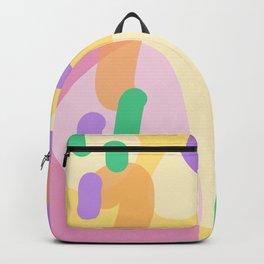 Summer 2.0 Backpack
