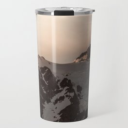 Shuksan Shine Travel Mug