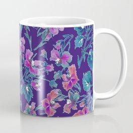 sophia roses by the sea Coffee Mug