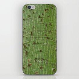Cortex 2 iPhone Skin