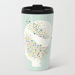 Hug Your Dreams Travel Mug