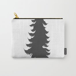 Adventure is out there Carry-All Pouch