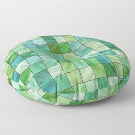GREENWICH Floor Pillow