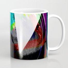 - ghost - Coffee Mug