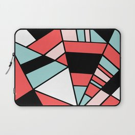 Vonnegut Laptop Sleeve