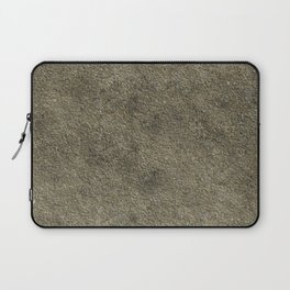 Concrete Laptop Sleeve